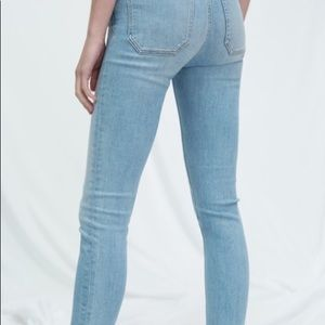 M.i.h Jeans Jeans - M.i.h Jeans size 27